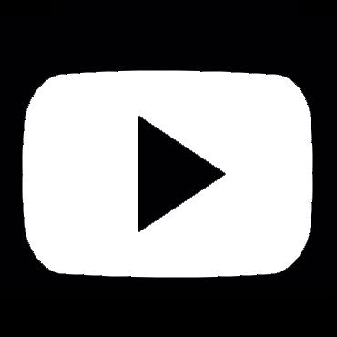 tripleR youtube social