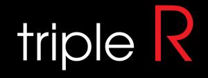 logo-tripler-2