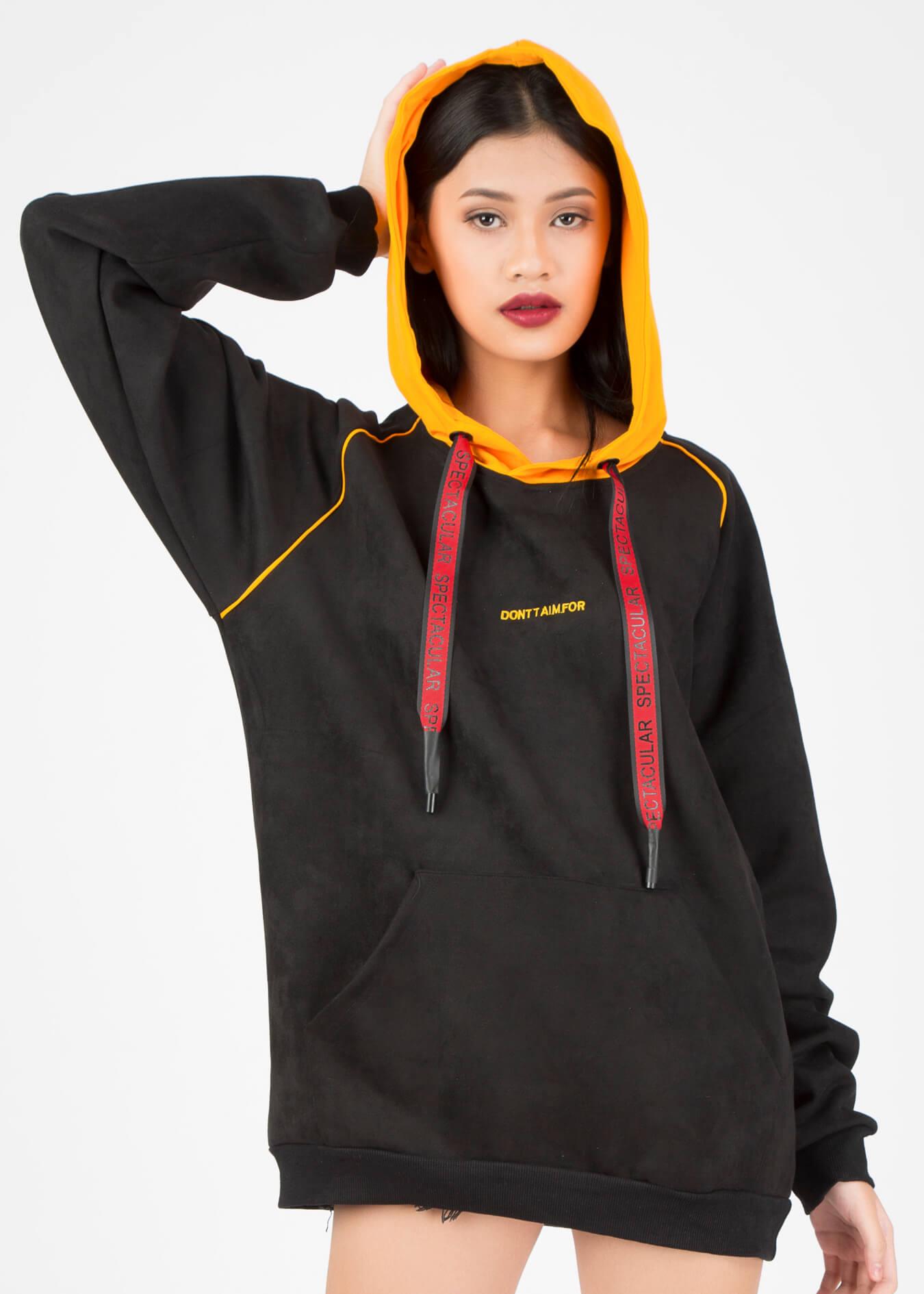 Cách bảo quản áo khoác thun, nỉ, hoodie