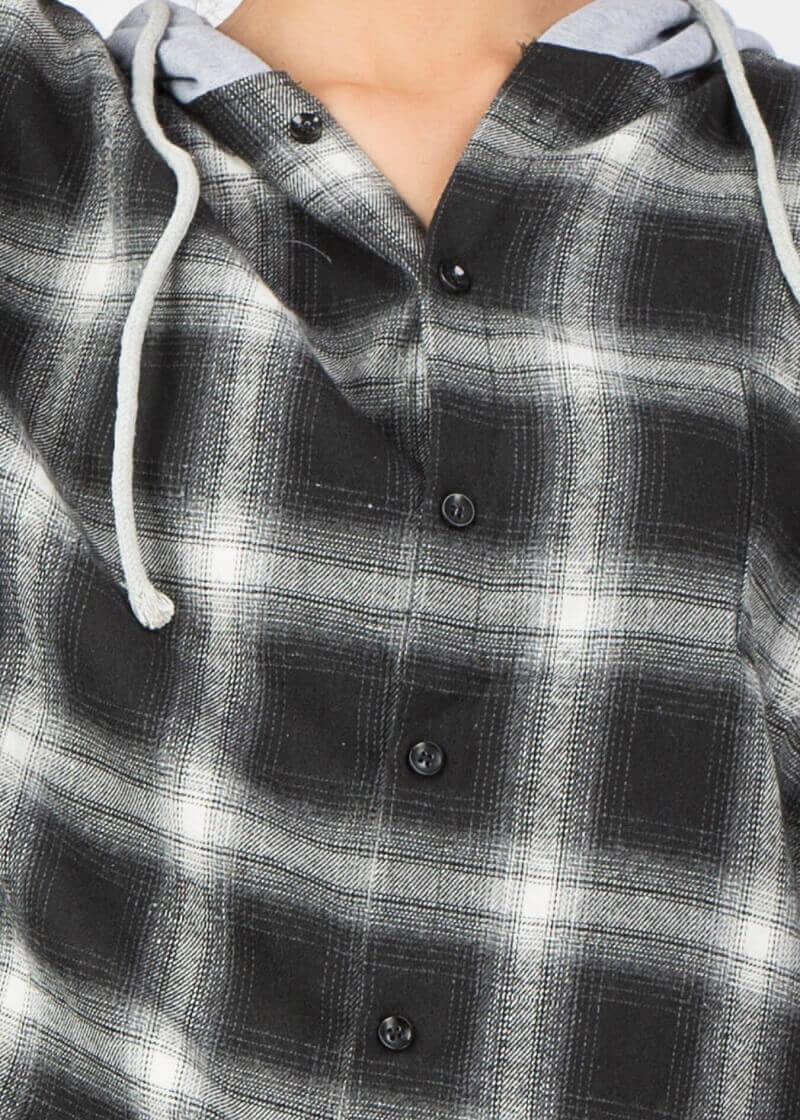 Flannel là gì?