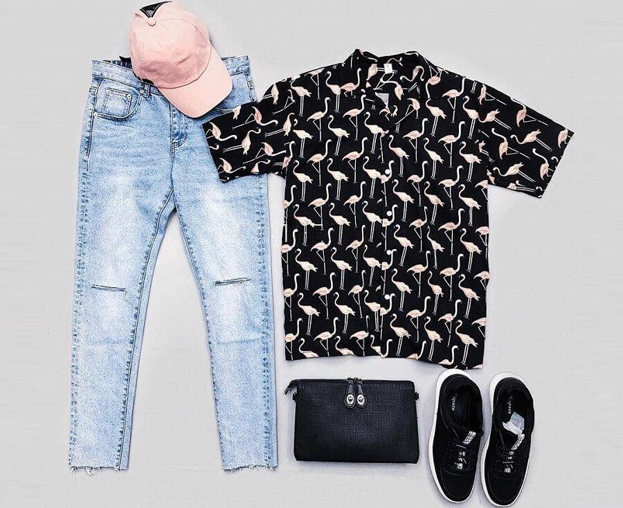 3 Boutique - Shop thời trang đẹp TP HCM