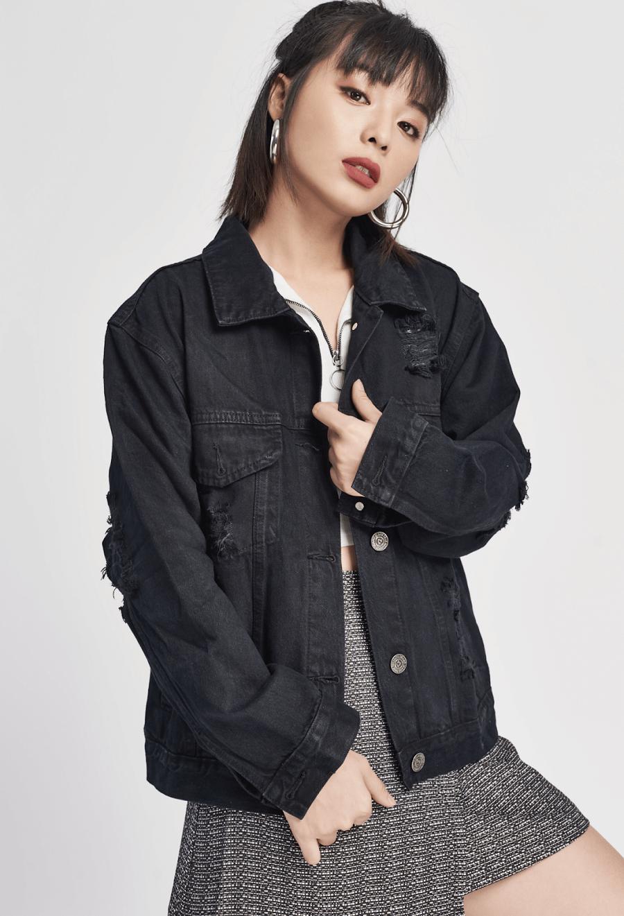 Bloomode - Shop bán áo khoác nam nữ đẹp Tp HCM