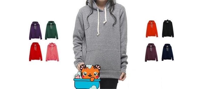 Shop bán áo hoodie Hoddie Shop