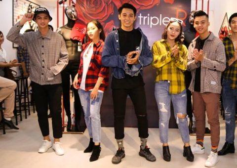 Khám phá shop bán quần áo Street Style chất lừ tại TP HCM
