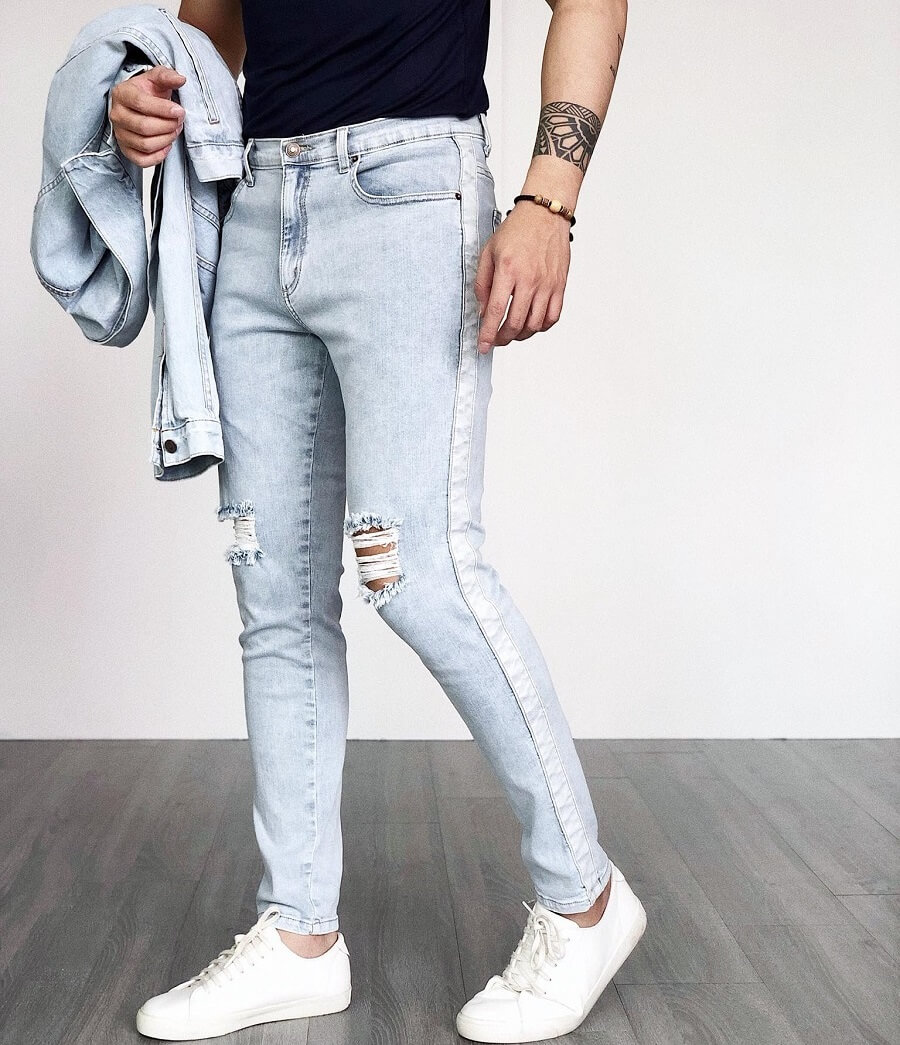 - Shop thời trang đẹp TP HCM