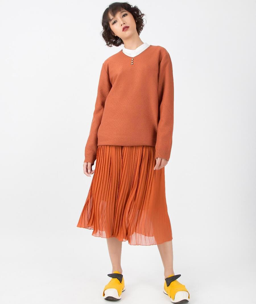 Shop bán quần áo Street Style hướng đến chất lượng và giá trị