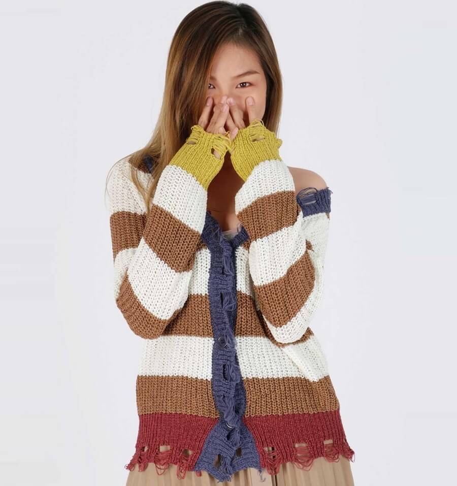 Selli & SeKey Shop - Shop bán áo khoác nam nữ đẹp Tp HCM
