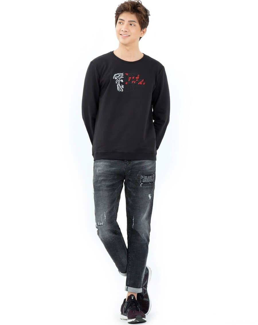 FashionMinh Thư - shop bán quần jean nam nữ đẹp ở TPHCM
