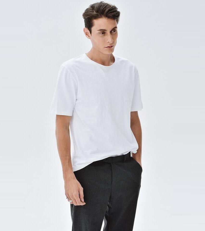 Highway Menswear - Shop thời trang đẹp TP HCM