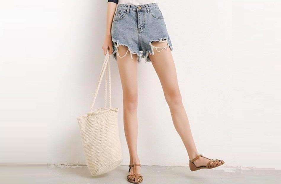 Sixty Eight - shop bán quần short chất tại TpHCM