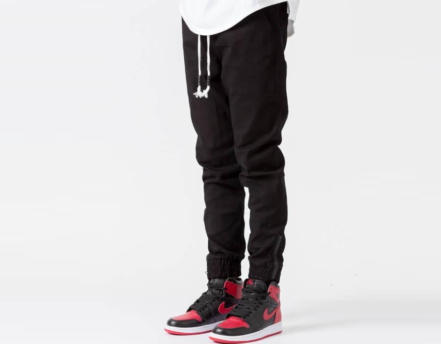 Street Style Shop - Shop quần Jogger đẹp chất ở tphcm
