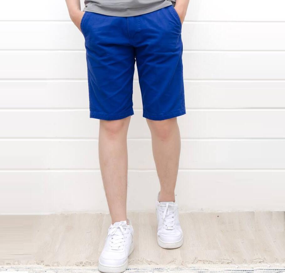Toto Shop - shop bán quần short chất tại TpHCM