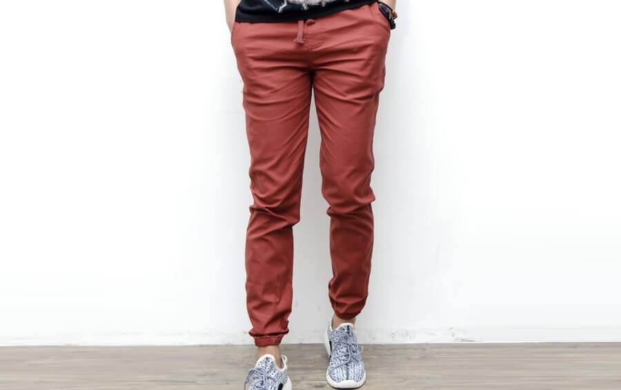 Toto Shop - Shop quần Jogger đẹp chất ở tphcm