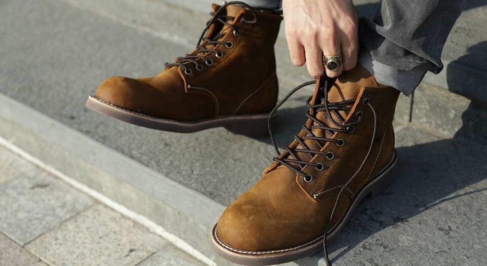Cách khắc phục giày chật