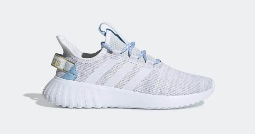 Giày sneaker: Một item không thể thiếu cho tín đồ street style