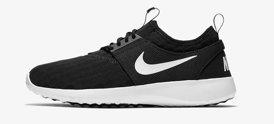 Giày sneaker có từ khi nào?
