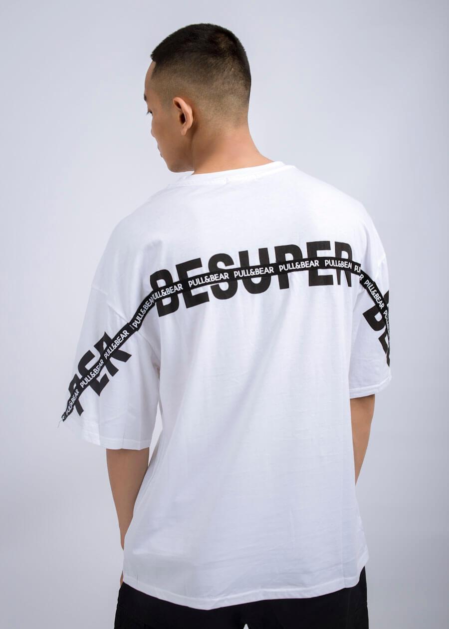 PT 2000 là một thương hiệu thời trang nổi tiếng, dòng áo thun tại shop vô cùng được yêu thích