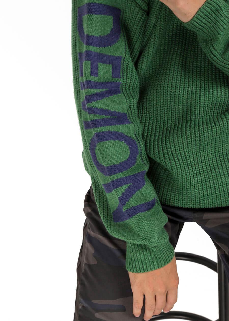 Áo sweater là gì? Phân biệt áo sweater với áo khác như thế nào?