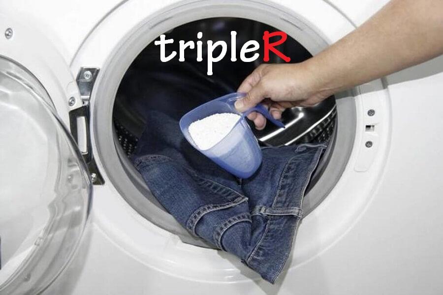 Cách bảo quản quần jean mới mua đúng cách