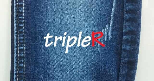 [Mẹo] 5 cách làm rộng ống quần jean cho cho vừa với chân người mặc