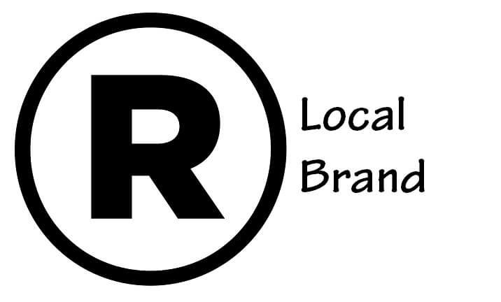 Dấu hiệu để nhận biết đâu là một Local Brand