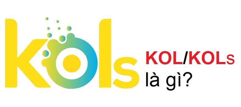 KOLS là gì? Tại sao các Brand thường tìm KOLs
