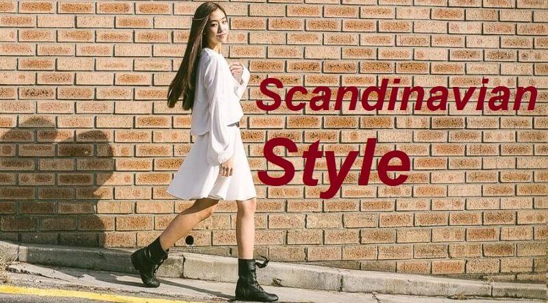 Scandinavian style là gì? Scandinavian xuất xứ từ đâu
