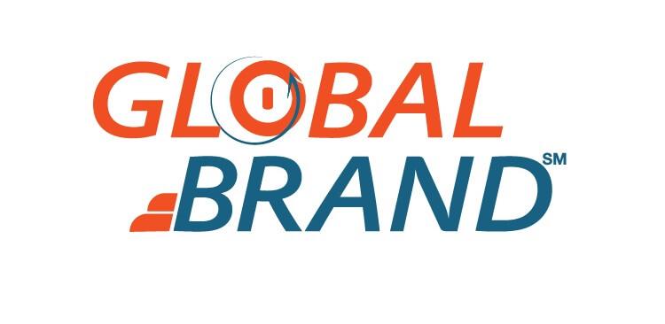 Global brand là gì? Tìm hiểu các Global brand hiện có ở Việt Nam
