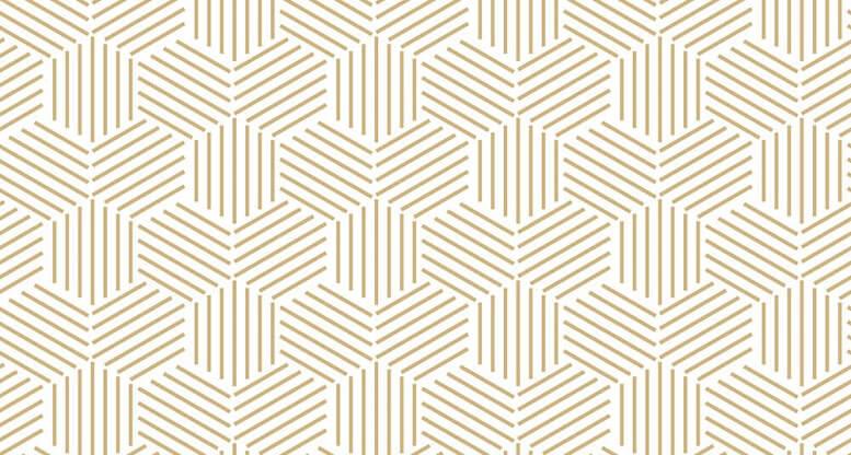 Pattern là gì? Tìm hiểu về Pattern trong thời trang và nghệ thuật