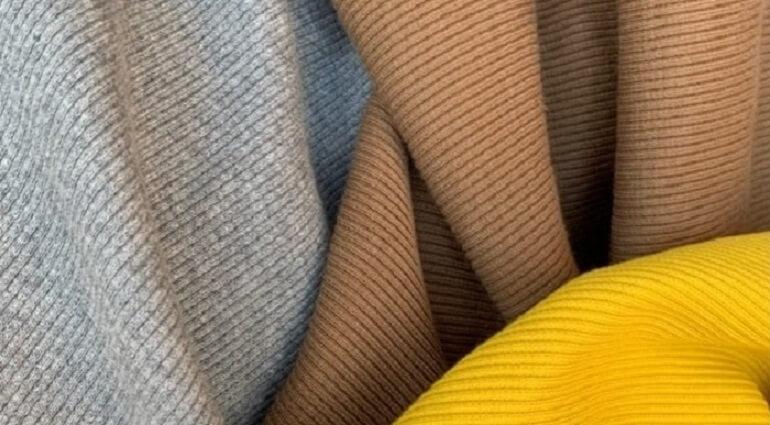 Borip là gì? Tìm hiểu về vải borip và những ứng dụng của nó