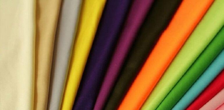 Vải borip là vải gì? Vải cotton borip là vải gì?