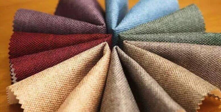 Canvas là gì? Ứng dụng của chất liệu vải canvas trong thời trang & may mặc