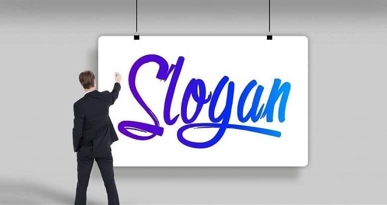 Những slogan của các thương hiệu thời trang nổi tiếng nhất thế giới