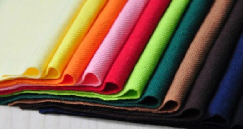 Vải cotton là gì? Vải cotton khác gì so với những loại vải khác?
