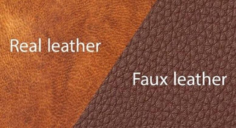 Mức giá cho từng loại leather rất khác nhau, khoảng giá trải rộng từ rất rẻ tới cực đắt đỏ