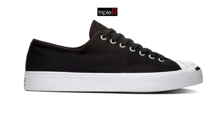 Bạn đã từng biết đến những dòng giày Converse nào?