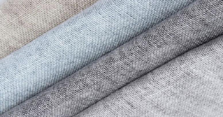 Vải đũi là gì? Vải đũi may gì đẹp nhất