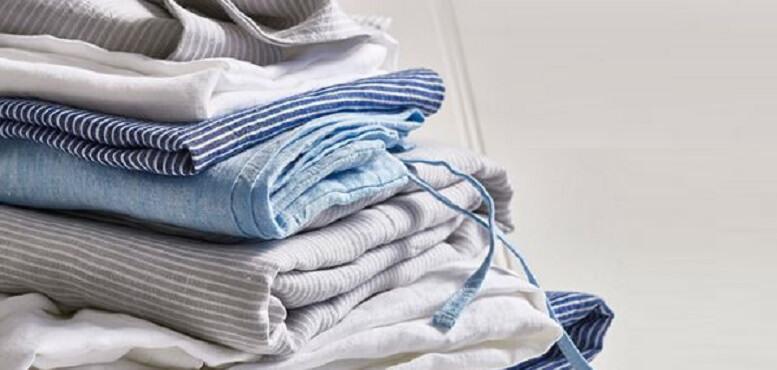 Có những loại vải đũi nào?