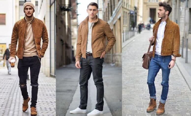 Phong cách Vintage khác phong cách Retro thế nào?