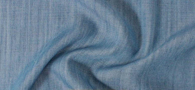 Tổng quan về những ưu và nhược điểm của vải Tencel