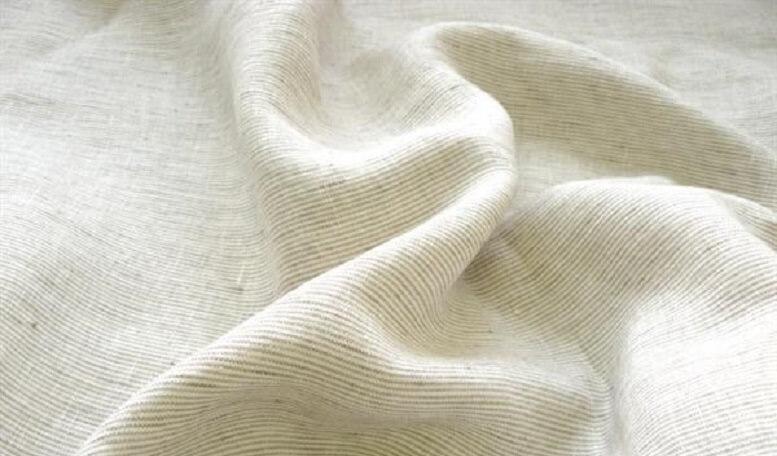 Linen là gì? Khám phá vải linen: Chất liệu được sử dụng rộng rãi